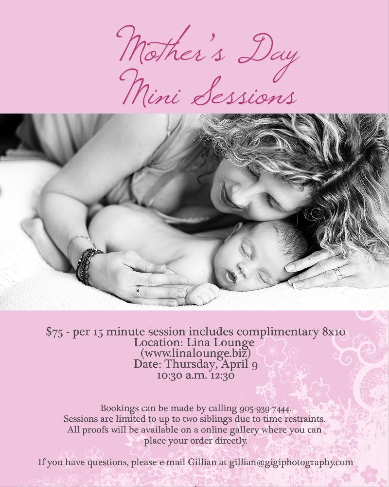 Mothersdaypromo