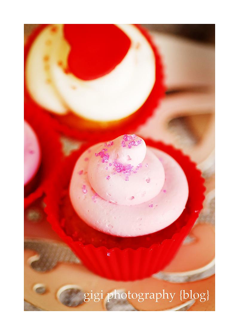 Cupcakel2