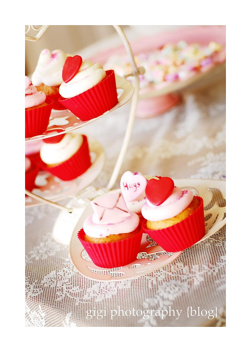 Cupcakel3