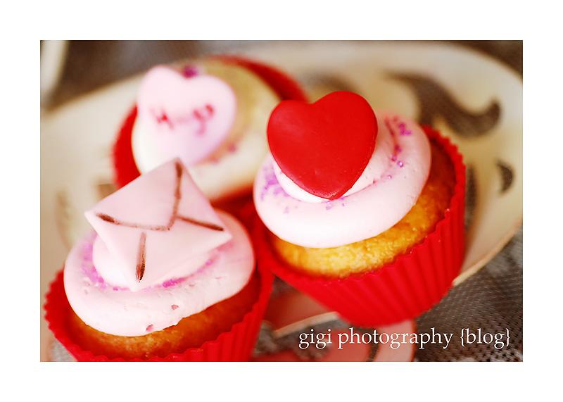 Cupcakel5