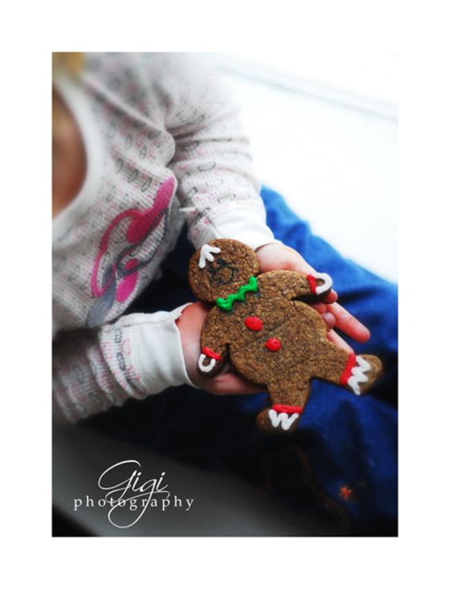 Gingerbread_cookie