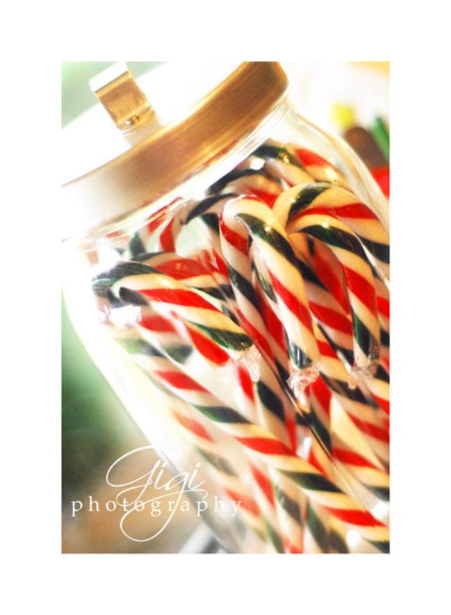 Candycanes2