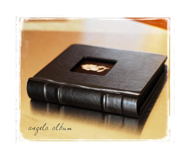 Angela_album